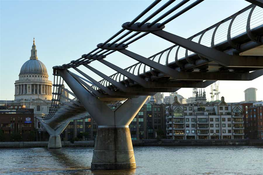 image processing sample code in matlab cPH