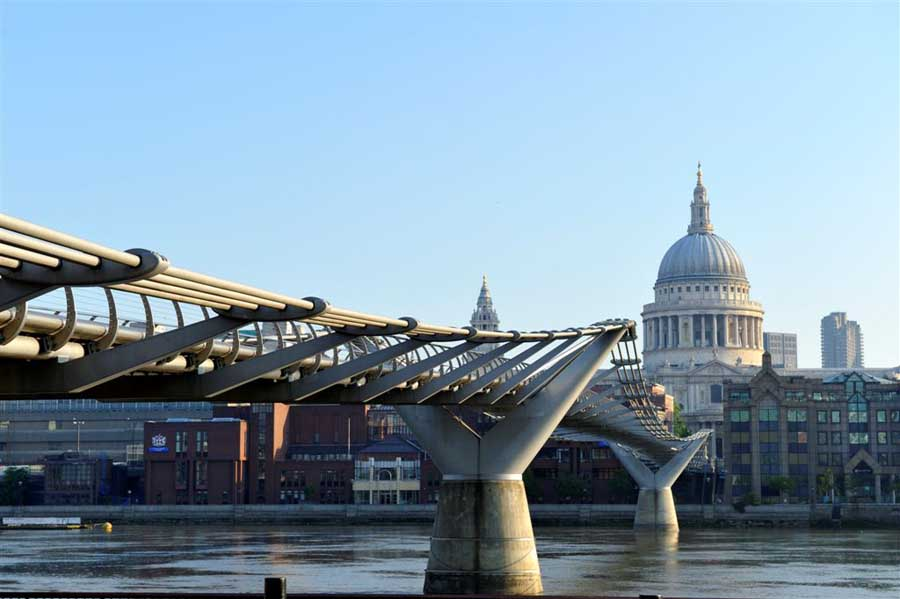 plitvice lakes photo gallery q5847Ym