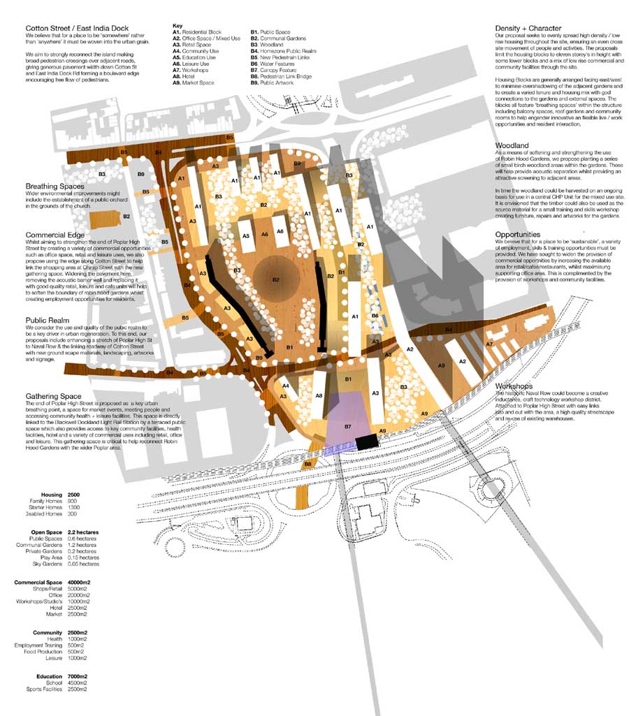 Lot 5029 Armour Dr Cameron Park Nsw 2285 2013430483 as well Lake Highlands Town Center Dallas Texas furthermore Noe Valley Victorian 24th Street Home furthermore Southwestern Baptist Theological Seminary Married Student Housing Fort Worth Texas together with Bart Metro Map Bay Area Future Plans. on keeling house plan