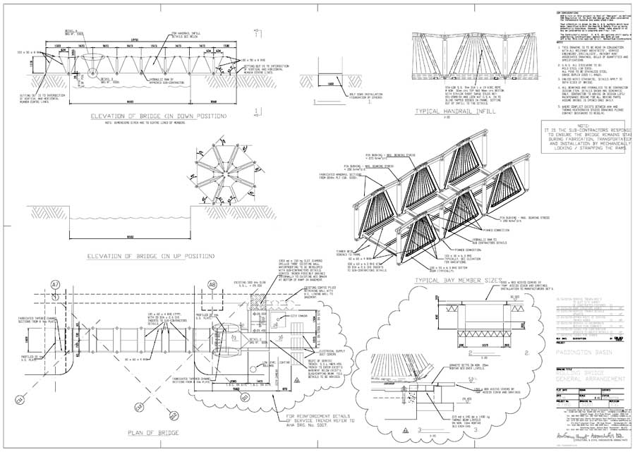 Techniques in addition Stock Illustration Helping Tree Abstract Logo Image41038813 furthermore Rolling Bridge furthermore Vector Industrial Engineering Background Future Technical 374656141 in addition . on architecture design blueprint