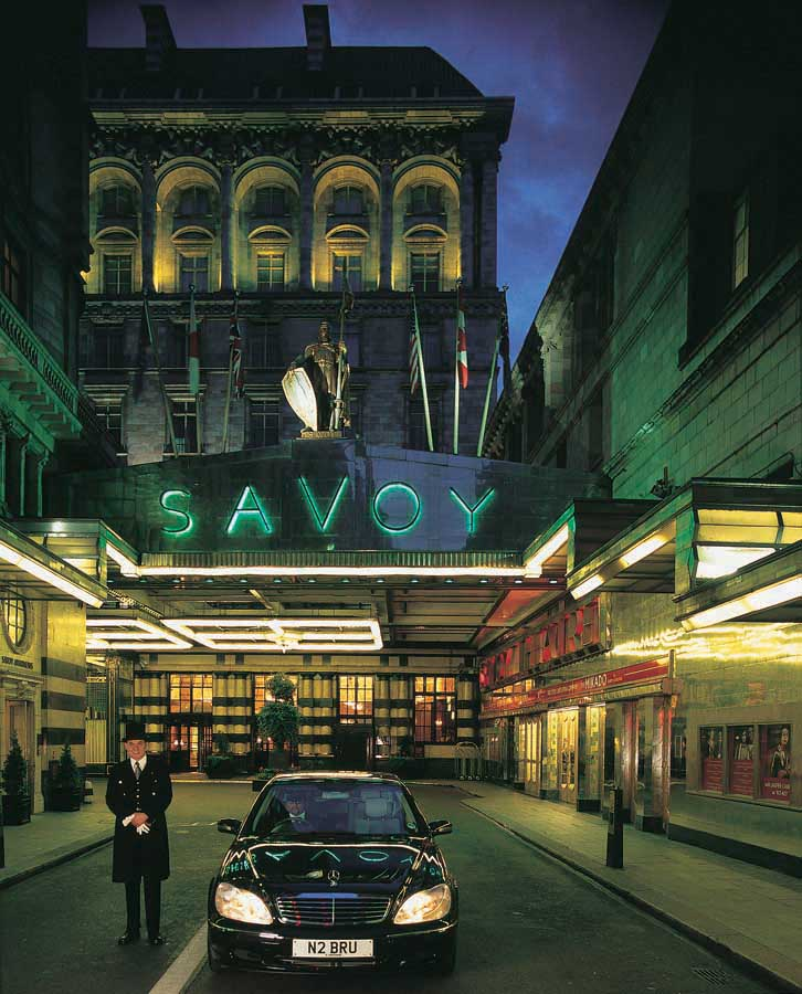 savoy His aunt, the duchess of savoy, is a merry dame, and a wise anything, even a republic was preferable to that house of savoy gilbert put his arm in henry's and made him move out of the savoy courtyard.