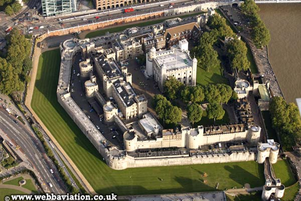 Images Tower of London Tower of London Photo
