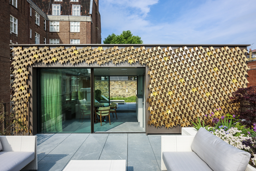 Flipping Property Prices in London House Value earchitect