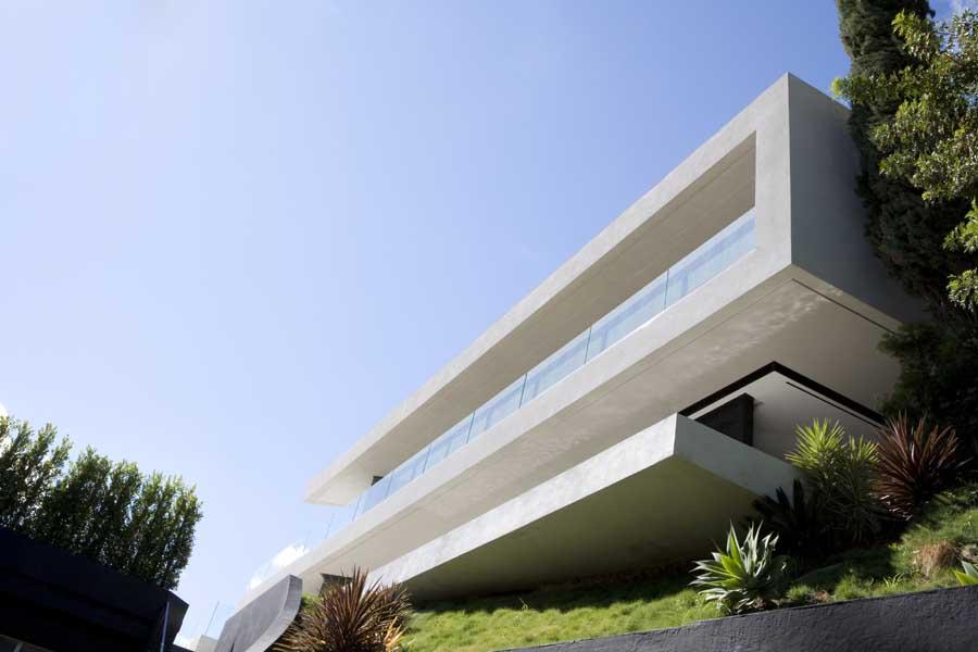 http://www.e-architect.co.uk/images/jpgs/los_angeles/openhouse_los_angeles_xten030209_2.jpg