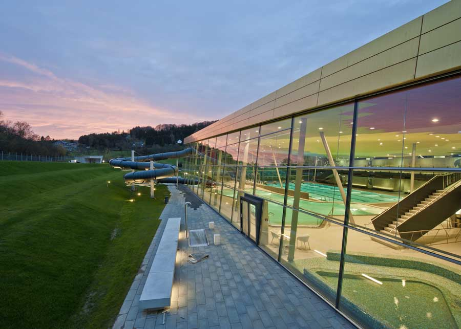 http://www.e-architect.co.uk/images/jpgs/luxembourg/recreational_baths_luxembourg_4a210411_v2.jpg