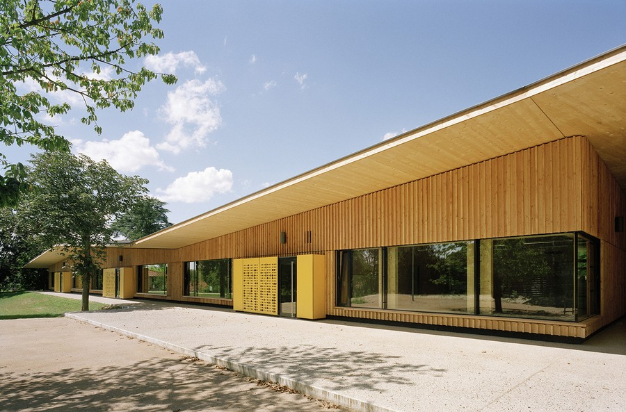 Architecture Design Uk plain architecture design uk find this pin and more on