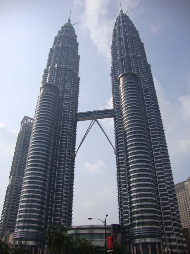 Best Malaysia Architecture Images On Pinterest Malaysia