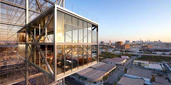 Home Spa Design Ideas: USA Real Estate, Condos