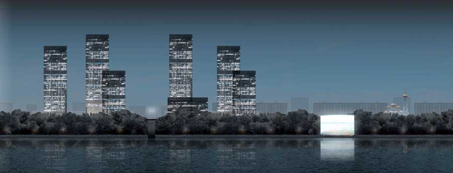 perm_museum_competition_cca170408_2.jpg (900×345)