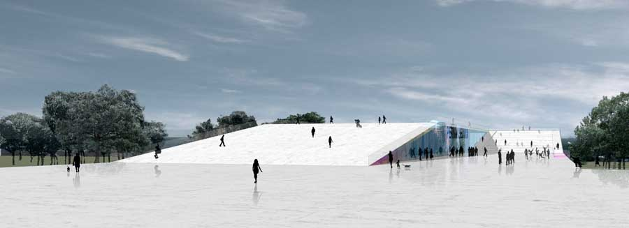 perm_museum_competition_cca170408_3.jpg (900×327)