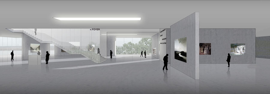 perm_museum_competition_cca170408_5.jpg (900×314)