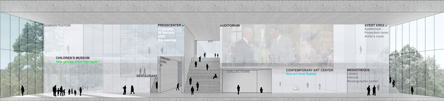 perm_museum_competition_cca170408_6.jpg (900×205)