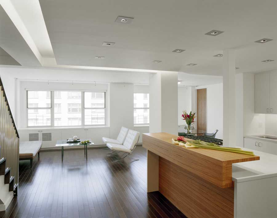 Studio Apartment Upper East Side