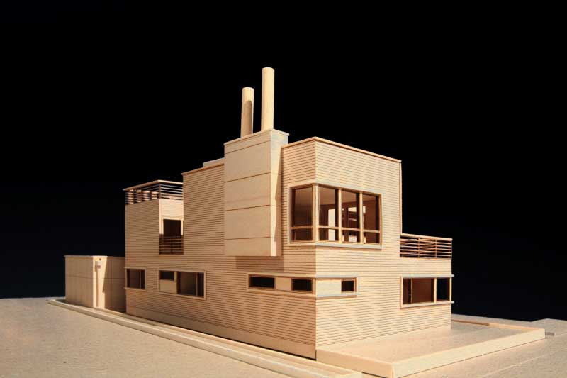 Lido Beach House New York Beach Property E Architect