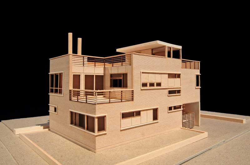 Architecture House Model brilliant architecture house model dutchess county residence guest