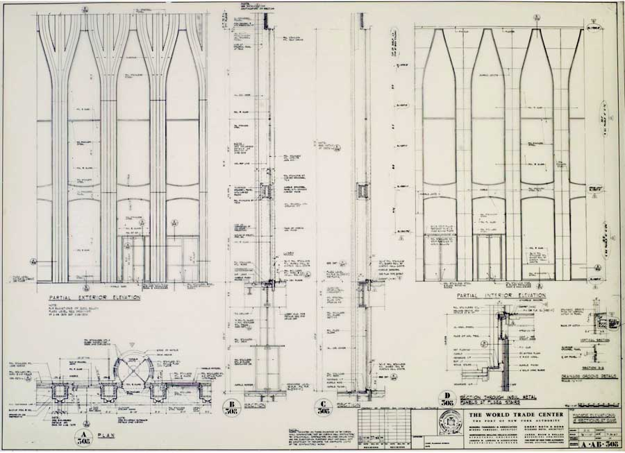 Architectural drawings for saleghantapic for Architectural drawings for sale
