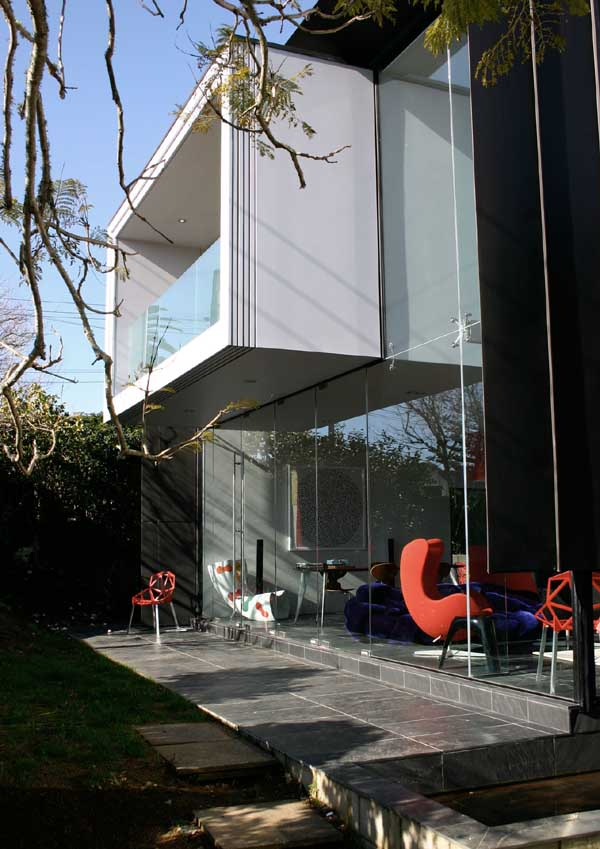 http://www.e-architect.co.uk/images/jpgs/new_zealand/auckland_house_simondevitt_dmdiskaut07_1.jpg