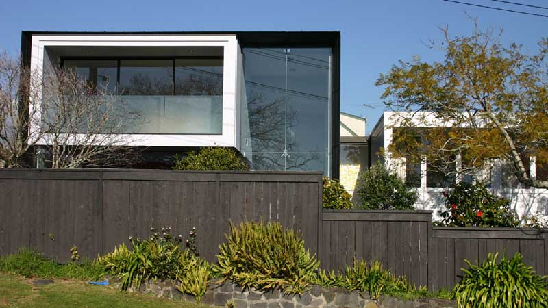 http://www.e-architect.co.uk/images/jpgs/new_zealand/auckland_house_simondevitt_dmdiskaut07_3.jpg