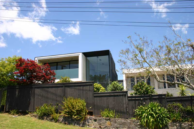 http://www.e-architect.co.uk/images/jpgs/new_zealand/auckland_house_simondevitt_dmdiskaut07_4.jpg