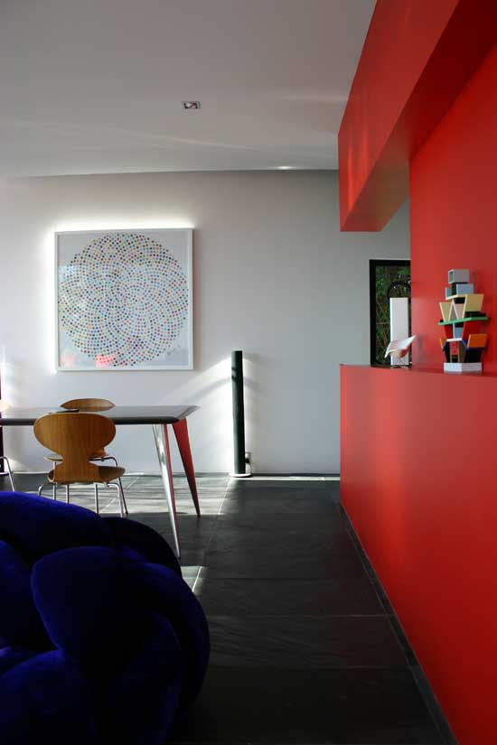 http://www.e-architect.co.uk/images/jpgs/new_zealand/auckland_house_simondevitt_dmdiskaut07_5.jpg