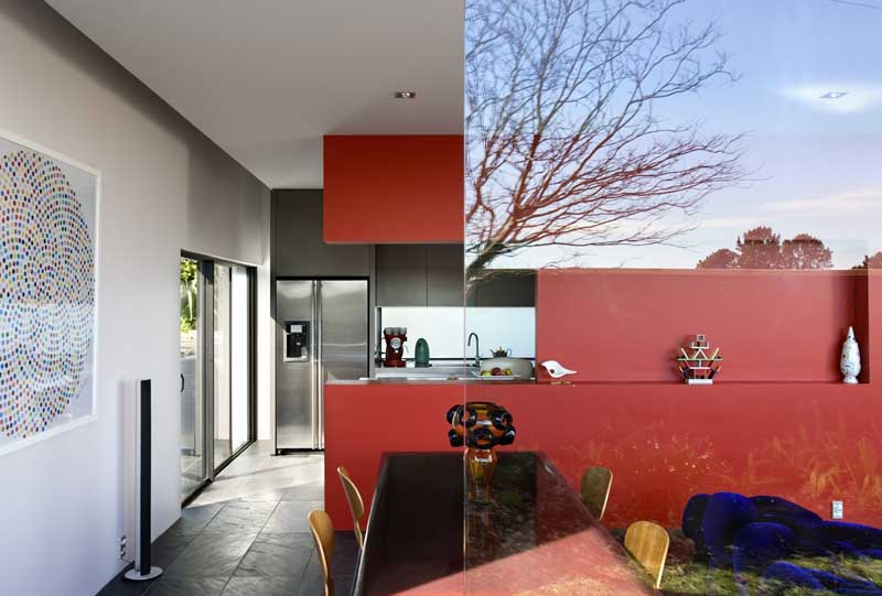 http://www.e-architect.co.uk/images/jpgs/new_zealand/auckland_house_simondevitt_dmdiskaut07_6.jpg
