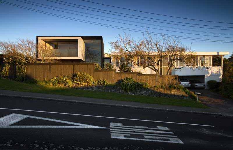 http://www.e-architect.co.uk/images/jpgs/new_zealand/auckland_house_simondevitt_dmdiskaut07_7.jpg
