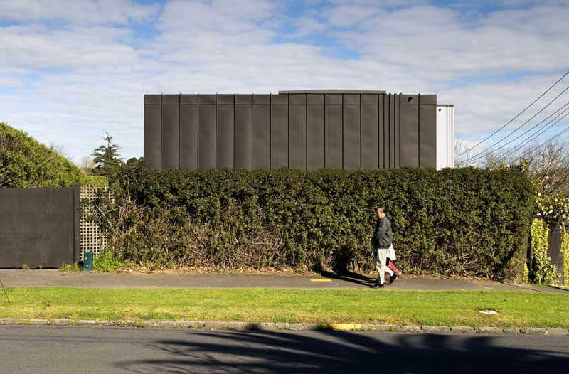 http://www.e-architect.co.uk/images/jpgs/new_zealand/auckland_house_simondevitt_dmdiskaut07_8.jpg