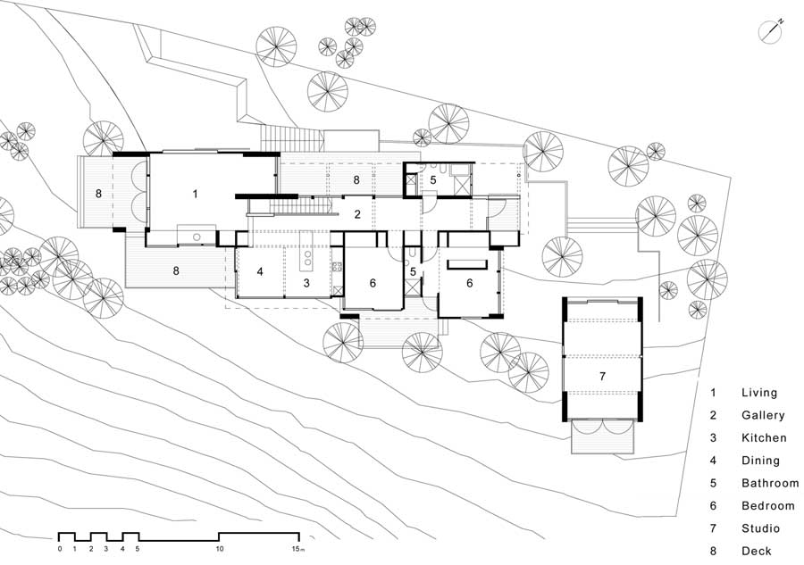 Soft Creepy Pasta tumblr further 10 Marla House Map moreover Royalty Free Stock Photo Black White Sketch Building Image29929675 as well House Project Vygandas 159 likewise 2 Bedroom House Plans. on two storey house plans
