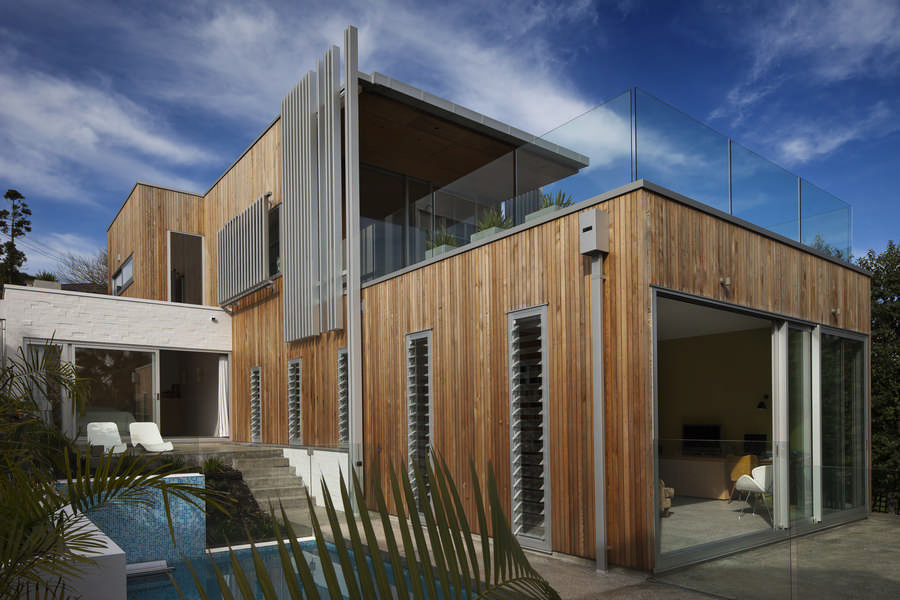 Amazing New Houses House Designs E Architect Largest Home Design Picture Inspirations Pitcheantrous
