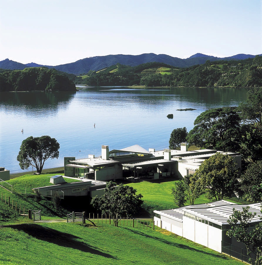 new zealand houses nz homes property e architect