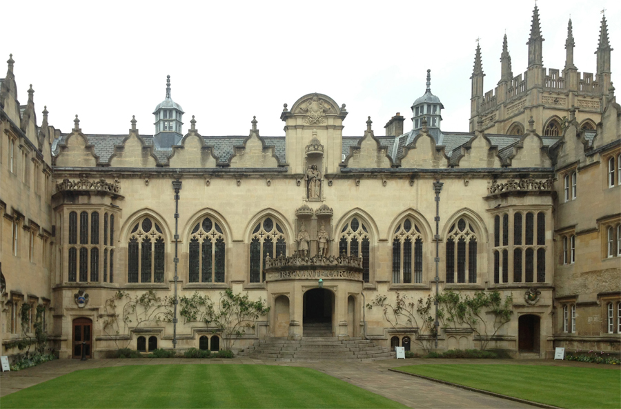 oriel college oxford philosophy essay prize Lloyd davies philosophy prize | oriel college  prize | the philosophical quarterly | oxford  proposal and get it approved in philosophy essay competition.