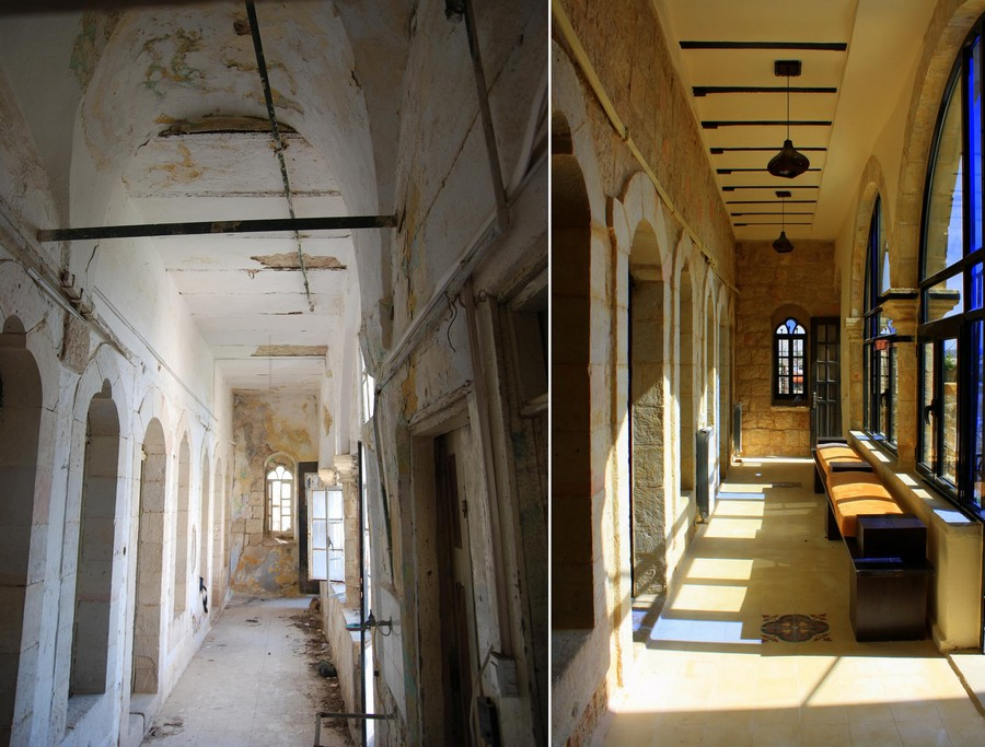 building conservation and restoration Restoration and complete repair works to historical and ecclesiastical buildings, also bespoke new builds and sympathetic alterations covering dorset, somerset and wiltshire.