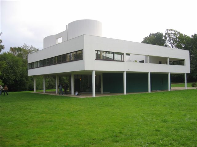 http://www.e-architect.co.uk/paris/jpgs/villa_savoie_il435.jpg