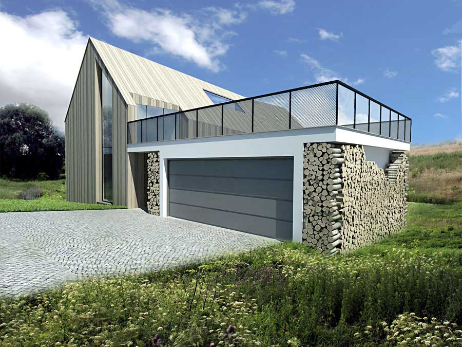Large House Plans Cabin And Cottage together with 1127513 Pole Barn Small Work Shop Tech 7 in addition Steel Kit Homes furthermore HZYU moreover Barn Style Interior Design. on pole barn homes pictures