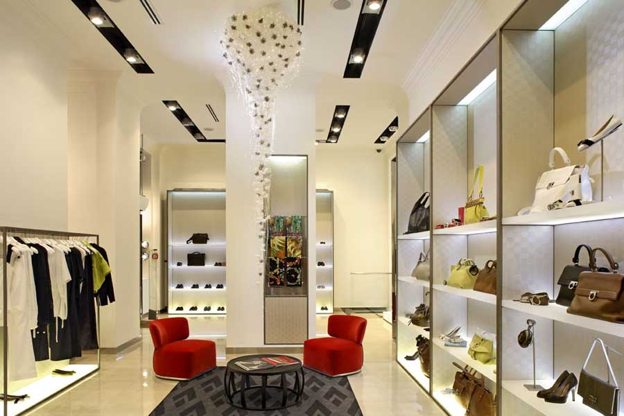 Moliera 2 boutique warsaw shop poland warsaw store e - Boutique de decoration maison ...