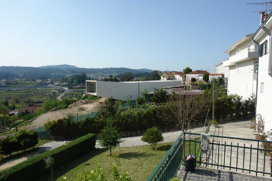 Penafiel House likewise Blog Post 1906 together with Photos additionally Product info likewise . on residential design