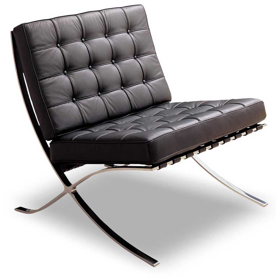 Base furnishings classic furniture modern chairs e for Classic contemporary furniture