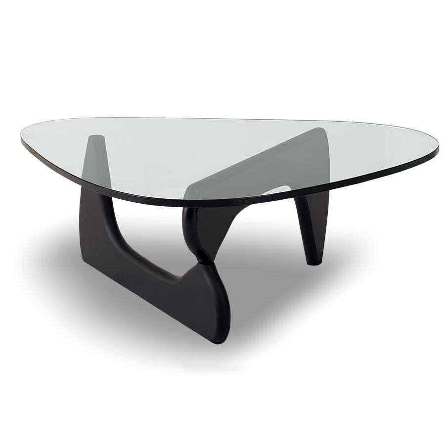 corbusier table noguchi coffee table architecture furniture design