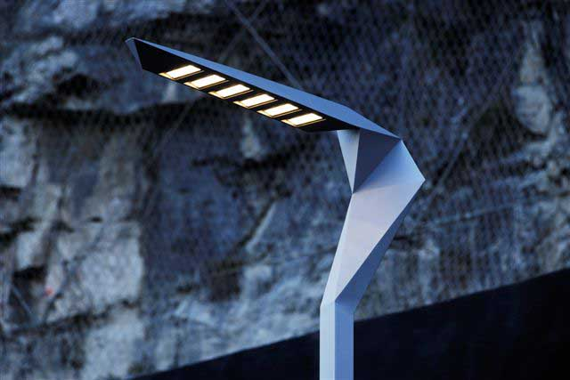 Tagliente l& design ... & Future Lighting Europe Amsterdam Event: Future Lighting Europe ... azcodes.com