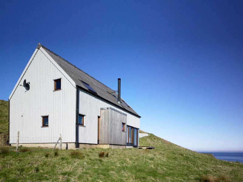 Rural design architects skye e architect for Home designs rural