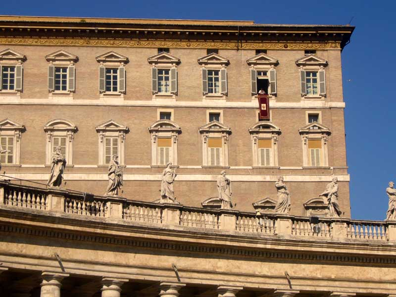 rome city christian singles Omnia vatican and rome card official site - save on top attractions in rome and the vatican city with our complete sightseeing pass.
