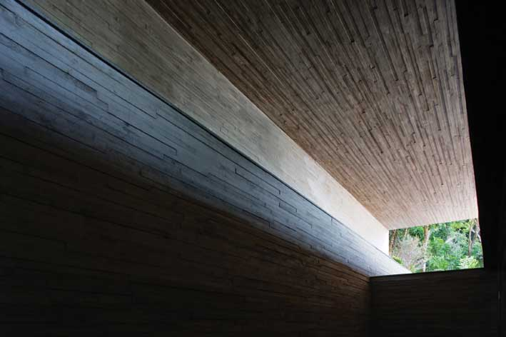http://www.e-architect.co.uk/images/jpgs/sao_paulo/paraty_house_l080909_4.jpg