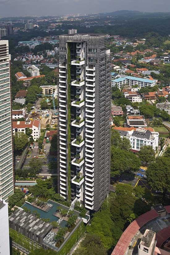 http://www.e-architect.co.uk/images/jpgs/singapore/newton_suites_woha150808_albertlim2.jpg