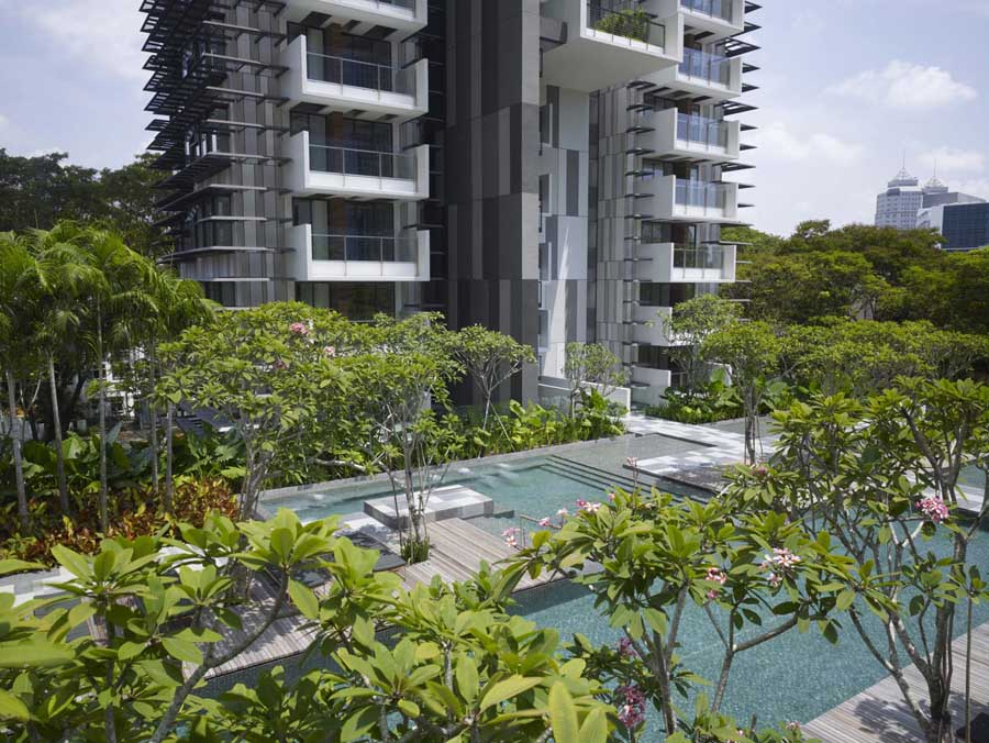http://www.e-architect.co.uk/images/jpgs/singapore/newton_suites_woha150808_timgriffith3.jpg