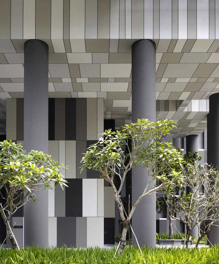http://www.e-architect.co.uk/images/jpgs/singapore/newton_suites_woha150808_timgriffith6.jpg
