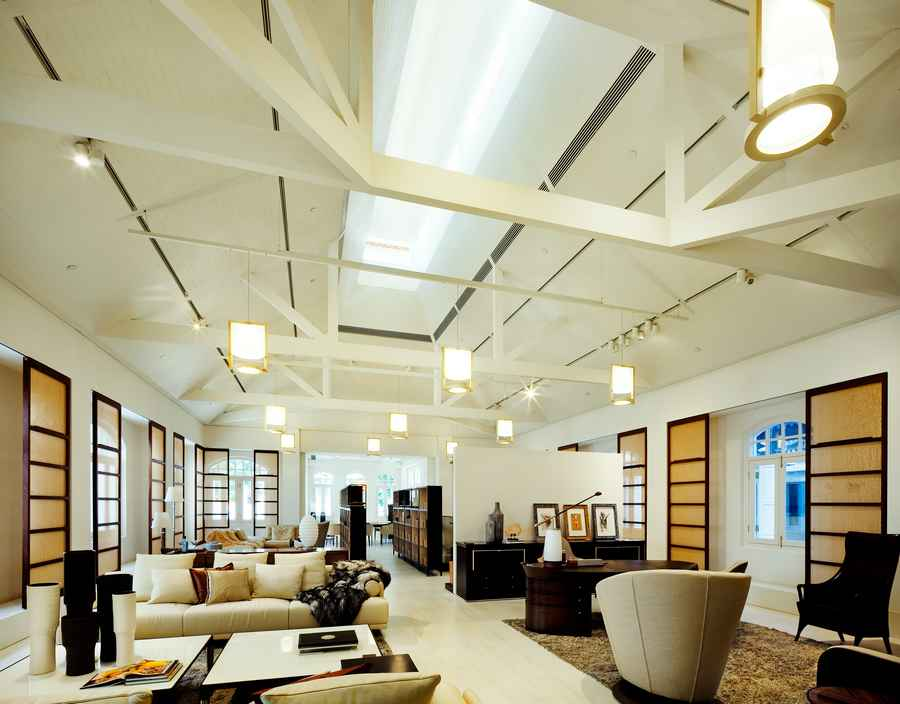 Incroyable Image Result For Images Of Furniture Shop