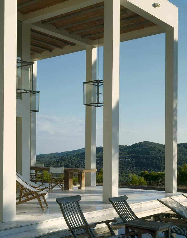 http://www.e-architect.co.uk/images/jpgs/spain/country_house_ibiza_dbm180609_petercook_4.jpg