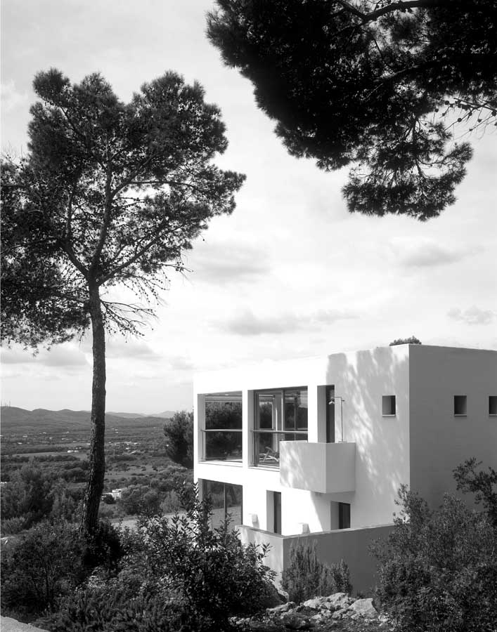 http://www.e-architect.co.uk/images/jpgs/spain/country_house_ibiza_dbm180609_petercook_9.jpg