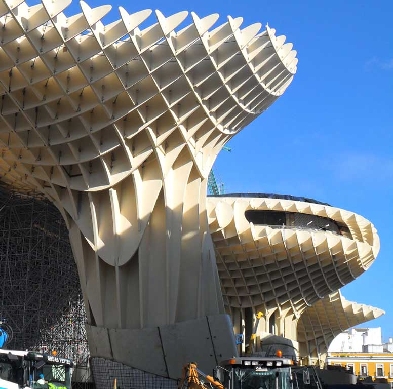 http://www.e-architect.co.uk/images/jpgs/spain/sevilla_metropol_parasol_j170311.jpg