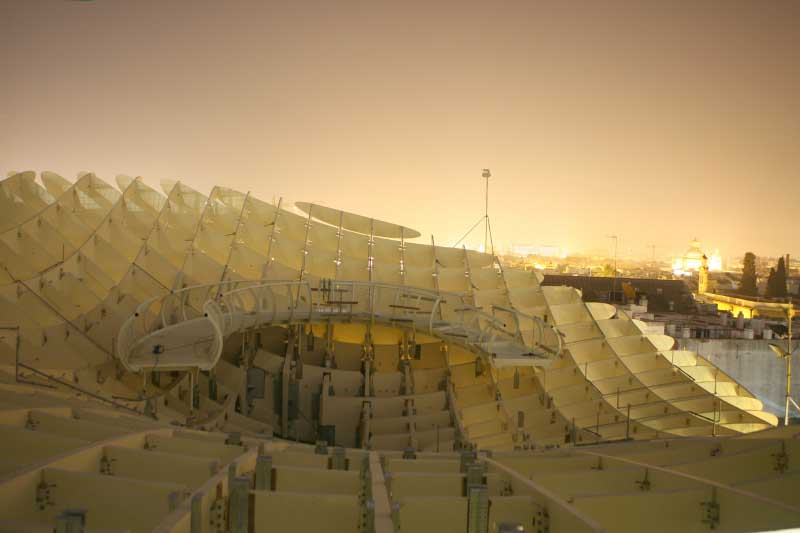 http://www.e-architect.co.uk/images/jpgs/spain/sevilla_metropol_parasol_j201210_2.jpg